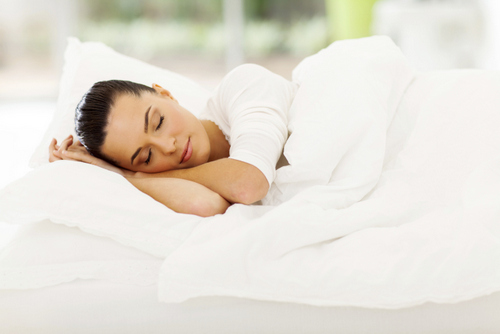 Relax with Sedation Dentistry - Dr. Frank W. Sallustio